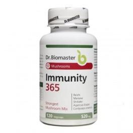 ИМЮНИТИ 365 - Immunity 365