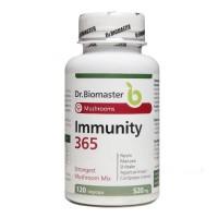 ИМУНИТЕТ 365 - Immunity 365