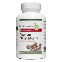 AGARICUS BLAZEI FRUIT BODY POWDER