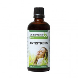 Dr. Biomaster Antistress