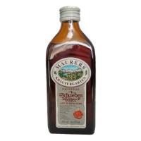 Оригинална шведска горчивка Маурерс 500 ml
