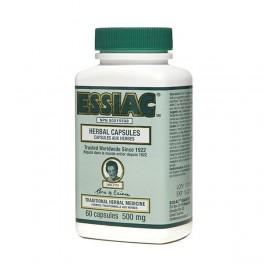 Essiac® capsules