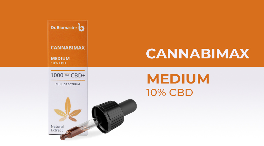 cannabimax-medium-drbiomaster.jpg